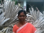 Anjammal Thanapal
