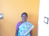 Nallammal Venkatesan