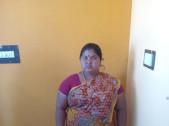 Sangeetha Senthil