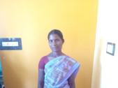 Pushpa Azhagudurai