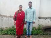 Kanhu Pradhan
