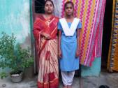 Raj Nandini Sa