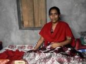 Archana Chakraborty