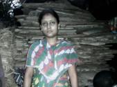 Minati Kahar