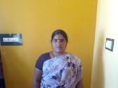 Chitra Karumalai