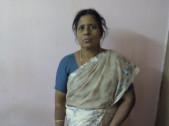 Vimala Mohanasundaram