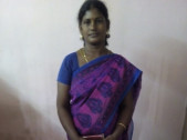 Malliga Rajamanikkam