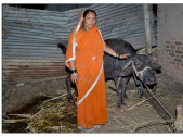 Geeta Siddappa Byale