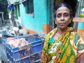 Parul Bala Das