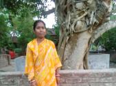 Maya Das