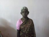 Kasthuri Ramdas