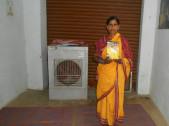 Prabhasini Padhan