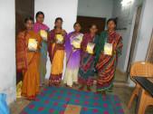 Prabina Mahakul And Group