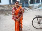 Archana Biswas