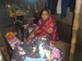 Samsun Nahar Bibi