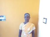 Papathi Palani