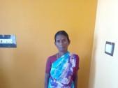 Padmavathi Subramaniyan
