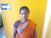 Vanitha Selvakumar