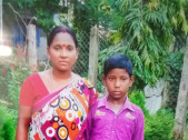 Bibhash Roy