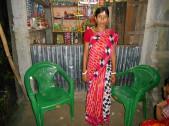 Minati Dutta