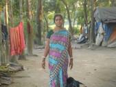 Shila Kaiputra