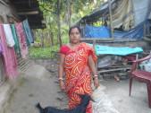 Tumpa Kahar