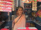 Parvati Lakshman Kanamaddi