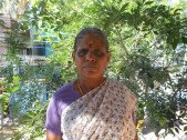 Thilakavathi Mathiyazhagan