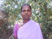 Vijayalakshmi Pannirselvam