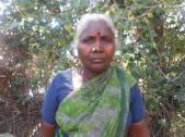 Mallika Rajamanikkam
