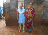 Surava Das