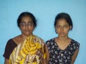 Shilpa Chatterjee