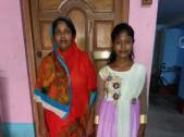 Anjuyara Khatun