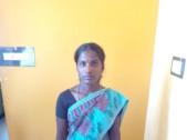 Ambika Kumar