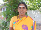 Saroja Ganesan