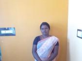 Geetha Subramani