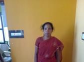 Thangam Nallamuthu