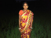 Dulali Roy Baishya