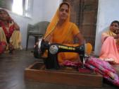 Chndrakanta Sharma