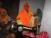 Badam Devi