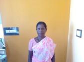 Chinnapillai Palanimuthu