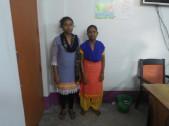 Reshmi Khatun