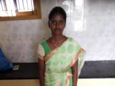 Alagammal Vellaisamy