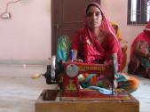 Manohar Devi