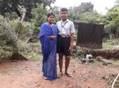 Ayush Paikray