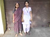 Suchismita Subhadarshini Dash