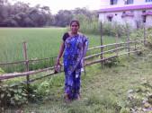 Rakhi Debgupta