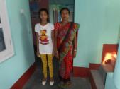 Piu Das