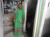 Hanshaben Khimajibhai Jadav