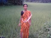 Santawana Roy